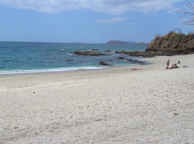 Playa_conchal_1
