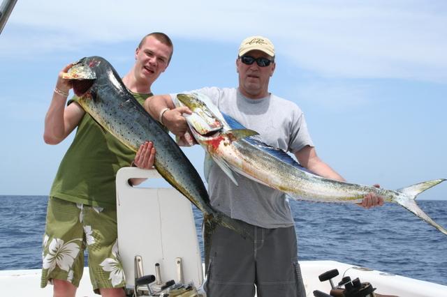 Fishing_barnes_2_2