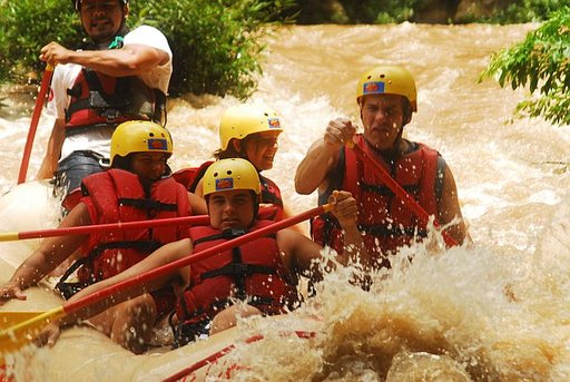 White_water_rafting_vicini_family_4
